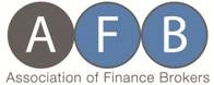 Assiciation for Finance Brokers