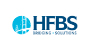 Holme Finance Bridging Solutions (HFBS)