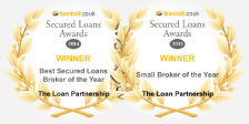 tlp_loantalk_awards