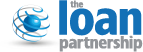 thanks-logo