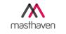 Masthaven Finance