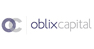 Oblix Capital