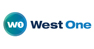 West One Secured Lending